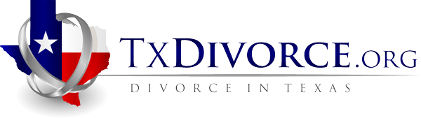 Txdivorce free online texas divorce forms and papers home texas divorce forms solutioingenieria Images